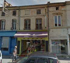 Maison Ligny en Barrois &bull; <span class='offer-area-number'>180</span> m² environ