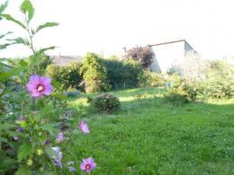 Achat Villa Vulbens