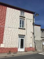 Location Appartement 2 pièces St Paul en Jarez