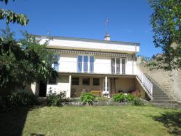 Location Maison 9 pièces Dijon