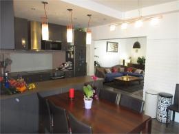 Achat Appartement 4 pièces Chatel St Germain