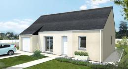 Achat Maison Artannes sur Thouet