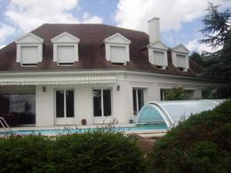 Achat Maison 8 pièces Louvigny