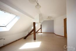 Achat Appartement 4 pièces Boofzheim