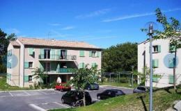 Achat Appartement 2 pièces Castelnaudary