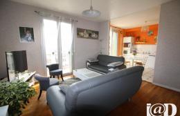 Achat Maison 7 pièces Le Havre