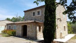 Achat Maison 4 pièces St Cezaire sur Siagne