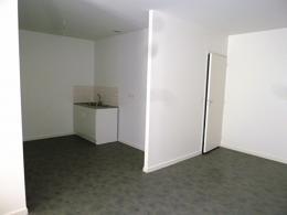 Appartement Le Pouzin &bull; <span class='offer-area-number'>55</span> m² environ &bull; <span class='offer-rooms-number'>2</span> pièces
