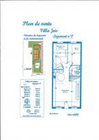 Location Maison 5 pièces Villenave d Ornon