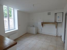 Appartement Pierre Benite &bull; <span class='offer-area-number'>78</span> m² environ &bull; <span class='offer-rooms-number'>3</span> pièces