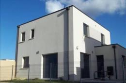 Achat Maison 5 pièces Fleury sur Orne