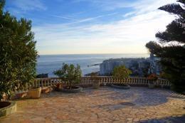 Achat Villa 14 pièces Roquebrune Cap Martin