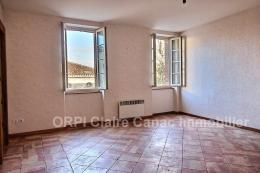 Appartement Lavaur &bull; <span class='offer-area-number'>70</span> m² environ &bull; <span class='offer-rooms-number'>1</span> pièce