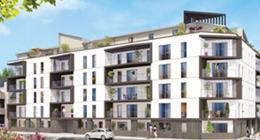 Achat Appartement 10 pièces Rennes