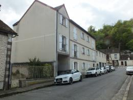 Appartement Ivry la Bataille &bull; <span class='offer-area-number'>43</span> m² environ &bull; <span class='offer-rooms-number'>3</span> pièces