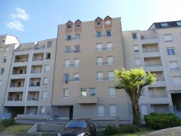 Appartement Limoges &bull; <span class='offer-area-number'>66</span> m² environ &bull; <span class='offer-rooms-number'>3</span> pièces
