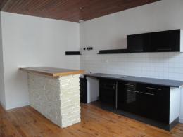 Location Appartement 3 pièces Jonzieux