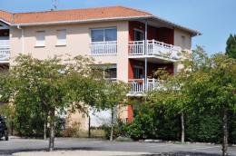 Location Appartement 2 pièces Castelnau de Medoc