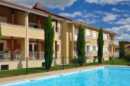 Location Appartement 3 pièces Souillac