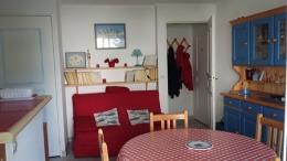 Achat Appartement 3 pièces Villers sur Mer