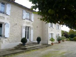 Achat Maison 6 pièces Neuville de Poitou