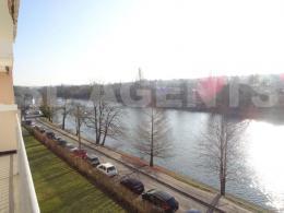 Achat Appartement 5 pièces Thorigny sur Marne