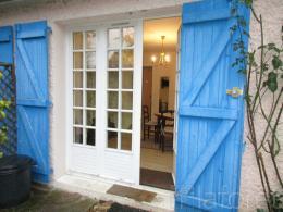 Location Appartement 2 pièces Bois Guillaume