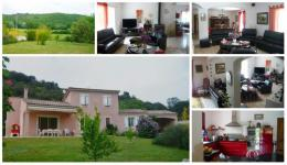 Achat Maison 6 pièces Allemagne en Provence