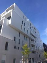 Location Appartement 4 pièces Arcueil