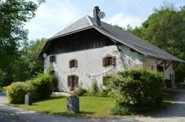 Achat Villa 7 pièces La Chapelle Rambaud