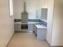 Location Appartement 4 pièces Marseille