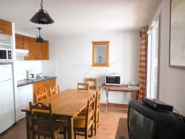 Achat Appartement 3 pièces Loudenvielle