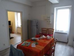 Location Appartement 2 pièces Aramon