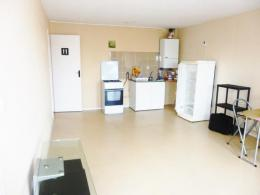 Achat Appartement Petite Synthe