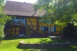 Achat Maison 5 pièces Henflingen