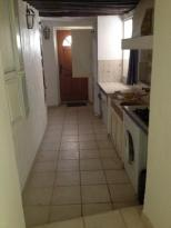 Location Appartement 4 pièces Esparron