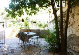 Achat Maison 3 pièces Roquebrun