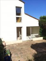 Achat Maison 3 pièces Poitiers