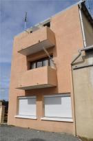 Achat Immeuble Tarbes