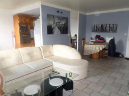 Achat Appartement 3 pièces Val de Reuil