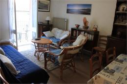 Achat Appartement 3 pièces St Florent