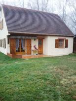 Achat Maison 4 pièces Chailly en Gatinais