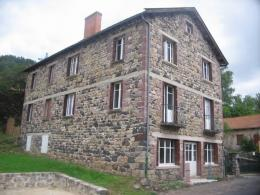 Achat Maison Goudet