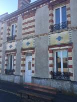 Achat Maison 6 pièces Fromentieres