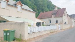Achat Maison 10 pièces Villedieu le Chateau