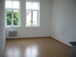 Location Appartement 2 pièces Volgelsheim