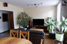 Achat Appartement 2 pièces Viroflay
