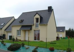 Achat Maison Fontenay