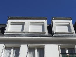 Achat Appartement 2 pièces Concarneau