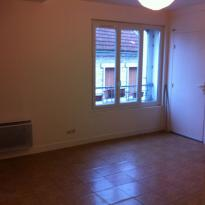 Appartement Milly la Foret &bull; <span class='offer-area-number'>39</span> m² environ &bull; <span class='offer-rooms-number'>2</span> pièces